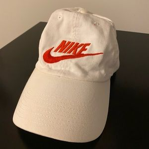 GREAT CONDITION HATS